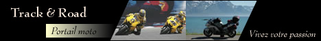 Moto piste route circuit voyage mecanique outillage infos réglages